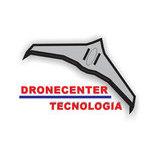 Dronecenter Tecnologia Aerea Eireli logo