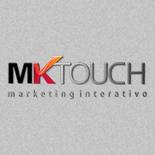 MKtouch logo