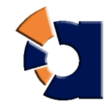 Atualcommerce logo