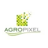 Agropixel logo