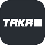 TRKR Tecnologia logo