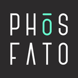 Phosfato logo