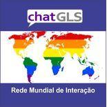 ChatGLS .com logo