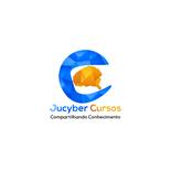 Jucyber Cursos logo