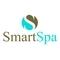 Smart Spa logo