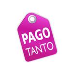 PAGOTANTO logo