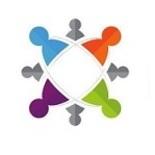 Webfirmas logo