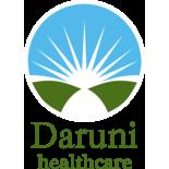 Daruni Healthcare logo