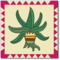 INSPIRA MTK - PLATAFORMA DE PRODUTOS DE MAGUEY DO CERRADO logo