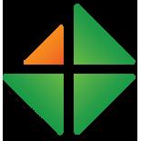 forUs - Soluções em Sustentabilidade logo