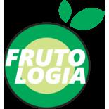 FRUTOLOGIA logo