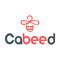 Cabeed logo