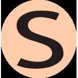 scien logo