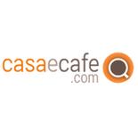 Casaecafe.com logo