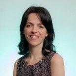 Mariana Falcão