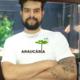 Juliano Loureiro