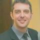 Juliano Vargas Baladão