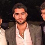 Thiago Sinisgalli