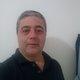 Jerry Moreira