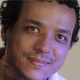 Rogerio Alves