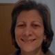 Sonia Maria Zanetti