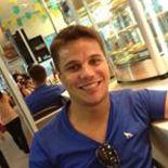 Ronan Oliveira
