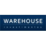 Warehouse Investimentos logo