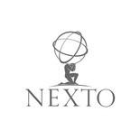 Nexto Investimentos e Participações  logo